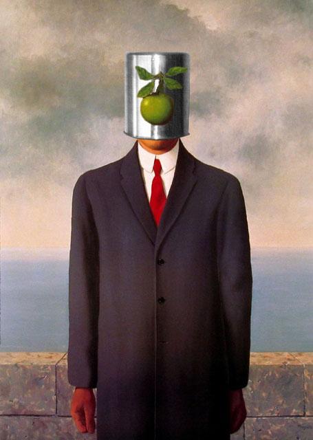 panman magritte image